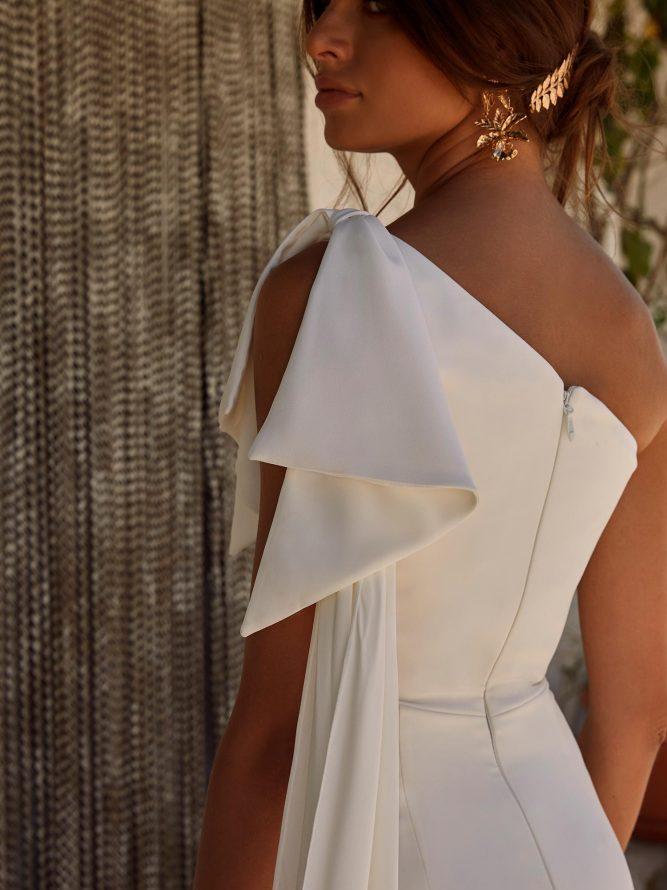 Madi Lane Bridal, Maddox dress