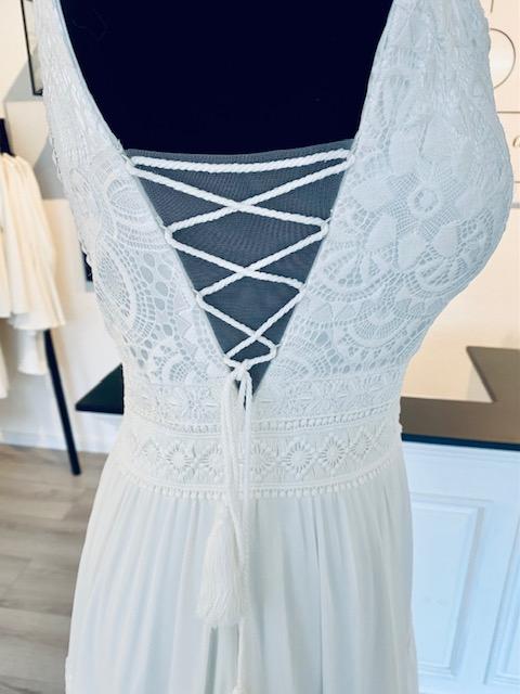 Amy Love Bridal Gigi - Sale-Preis: 999,-