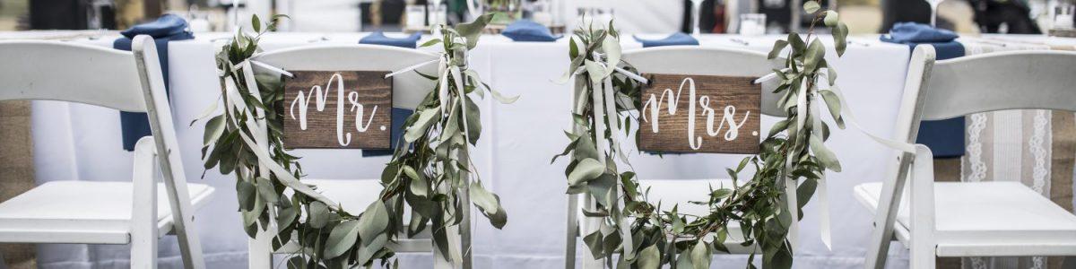 Brautkleid, Brautmode, Hochzeitskleid, Hochzeitsmode, Vintage, Boho, Princess, Fulda